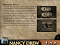 Скачать бесплатно Nancy Drew - Last Train to Blue Moon Canyon Strategy Guide скриншот 2