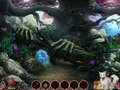 Скачать бесплатно Otherworld: Shades of Fall Collector's Edition скриншот 1