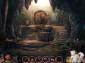 Скачать бесплатно Otherworld: Shades of Fall Collector's Edition скриншот 2