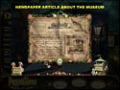 Скачать бесплатно PuppetShow: Mystery of Joyville Strategy Guide скриншот 2