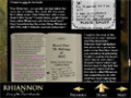 Скачать бесплатно Rhiannon: Curse of the Four Branches Strategy Guide скриншот 3