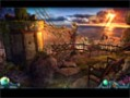 Скачать бесплатно Rite of Passage: The Lost Tides Collector's Edition скриншот 1
