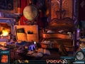 Скачать бесплатно The Beast of Lycan Isle Collector's Edition скриншот 3