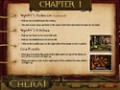 Скачать бесплатно Dark Hills of Cherai Strategy Guide скриншот 1