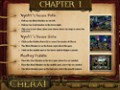 Скачать бесплатно Dark Hills of Cherai Strategy Guide скриншот 2