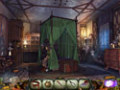 Скачать бесплатно The Torment of Whitewall Collector's Edition скриншот 1