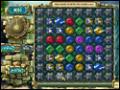 Скачать бесплатно Сокровища Монтесумы 3 скриншот 1