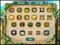 Скачать бесплатно Сокровища Монтесумы 3 скриншот 2