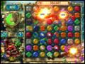 Скачать бесплатно Сокровища Монтесумы 3 скриншот 3