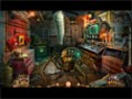 Скачать бесплатно Web of Deceit: Deadly Sands Collector's Edition скриншот 2