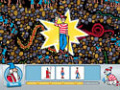Скачать бесплатно Where's Waldo: The Fantastic Journey скриншот 3