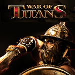 War of Titans игра